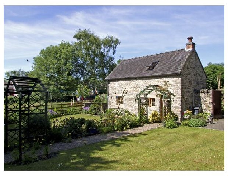 Click here for more about Church Barn