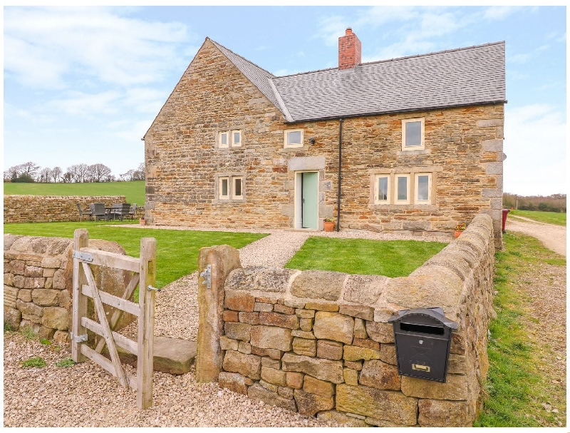 Click here for more about Woodthorpe Cruck Cottage
